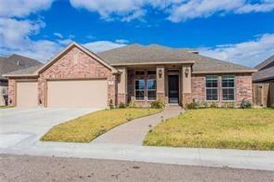 12 Reserve Blvd, Corpus Christi, TX 78414