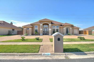 1205 Seth St, Corpus Christi, TX 78418