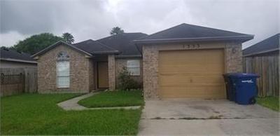 1333 Calle San Lucas, Corpus Christi, TX 78417