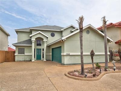 13546 Royal Fifth Ct, Corpus Christi, TX 78418
