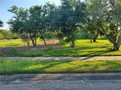 13710 Hillwood Trl, Corpus Christi, TX 78410