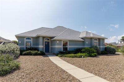 13901 Hawksnest Bay Dr, Corpus Christi, TX 78418
