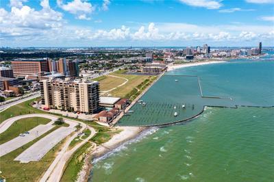 1400 Ocean Dr #301C, Corpus Christi, TX 78404