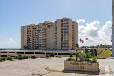1400 Ocean Dr #503A, Corpus Christi, TX 78404