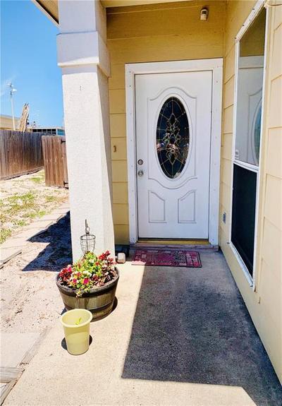 14214 Ambrosia St, Corpus Christi, TX 78418