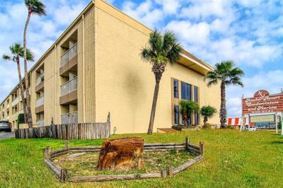14300 S Padre Island Dr #010, Corpus Christi, TX 78418