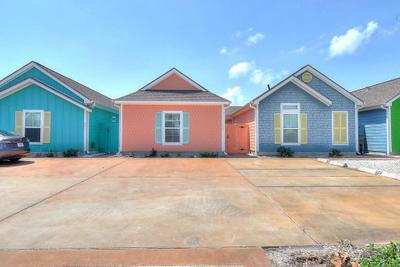 14521 E Cabana St #502, Corpus Christi, TX 78418
