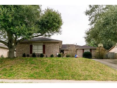 14757 Prairie Creek Dr, Corpus Christi, TX 78410