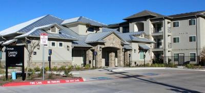 14838 Northwest Blvd, Corpus Christi, TX 78410