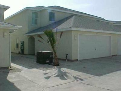 14861 S Padre Island Dr #105, Corpus Christi, TX 78418