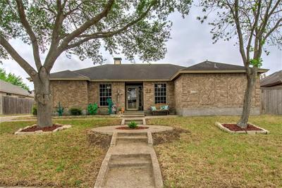 14939 Sandy Creek Ct, Corpus Christi, TX 78410