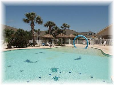 15209 S Padre Island Dr Image 2 of 14