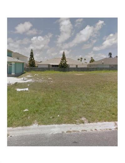 15445 Palmira Ave, Corpus Christi, TX 78418