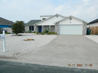 15525 Dyna St, Corpus Christi, TX 78418