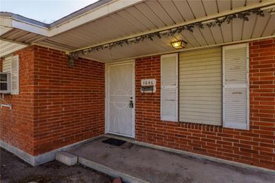 1646 Spicewood Dr, Corpus Christi, TX 78412