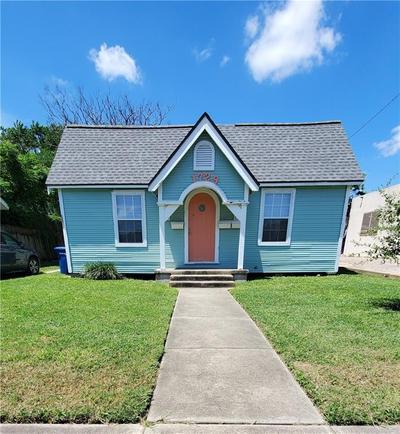 1729 3rd St, Corpus Christi, TX 78404