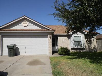 1729 Chisolm Trl, Corpus Christi, TX 78410