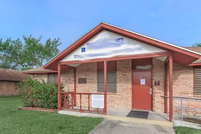 1757 Gollihar Rd, Corpus Christi, TX 78416