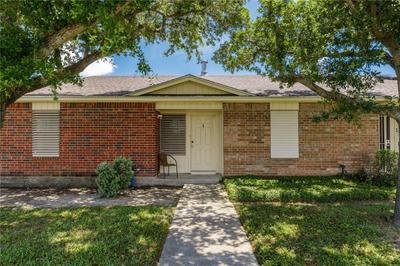 1818 Rodd Field Rd #D1, Corpus Christi, TX 78412