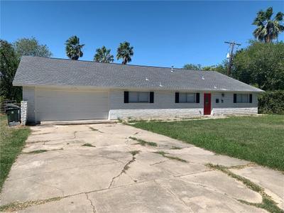 226 Glenmore St, Corpus Christi, TX 78412