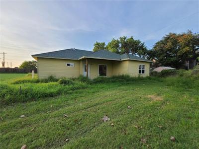 230 Valerie St, Corpus Christi, TX 78418