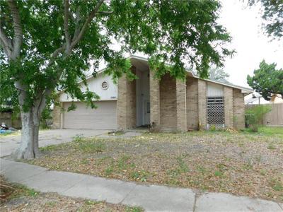 2305 Basin St, Corpus Christi, TX 78414