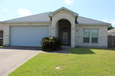 Homedale Homes For Sale Corpus Christi Real Estate