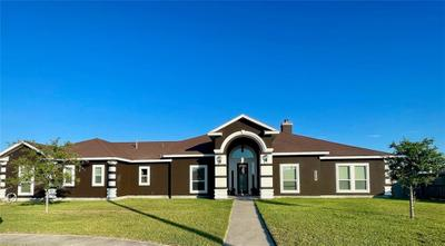 2602 Annie Rae Way, Corpus Christi, TX 78418