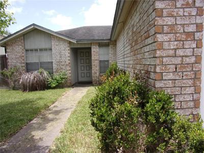 2610 Crestlea Dr, Corpus Christi, TX 78415