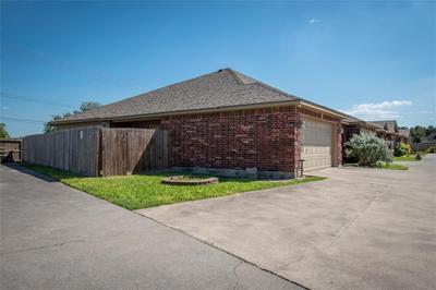 2839 Mckinzie Rd, Corpus Christi, TX 78410