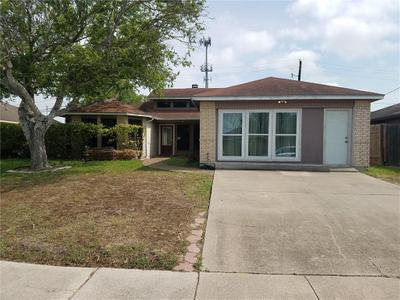 2906 Water Lily Dr, Corpus Christi, TX 78415