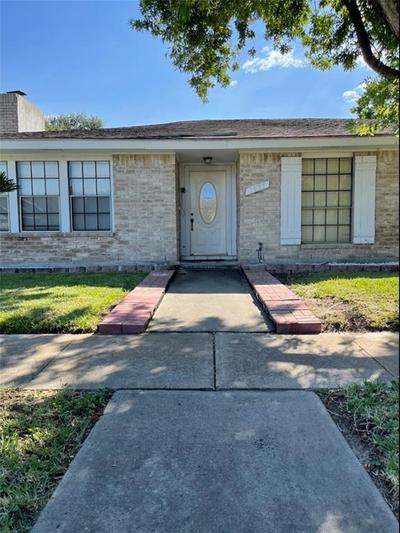 2937 Water Lily Dr, Corpus Christi, TX 78415