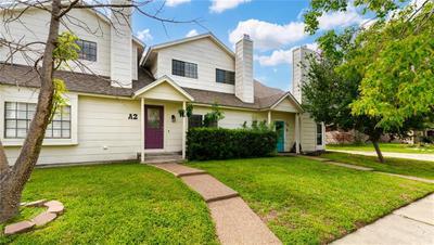 3052 Quail Springs Rd #A2, Corpus Christi, TX 78414