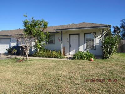 310 Easy St #A, Corpus Christi, TX 78418