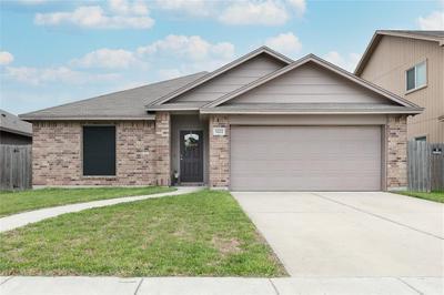 3221 Shallow Creek Dr, Corpus Christi, TX 78410
