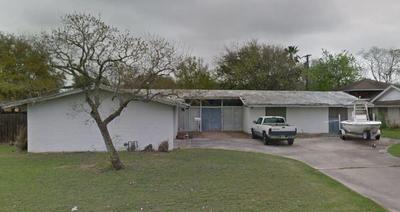 3402 Floyd St, Corpus Christi, TX 78411