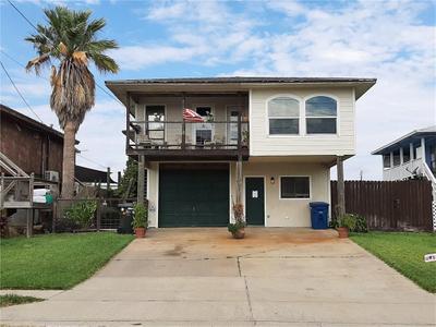 3414 Laguna Shores Rd, Corpus Christi, TX 78418