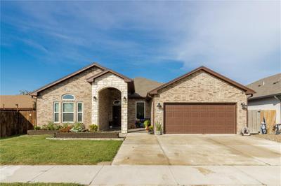 366 Oakdale Dr, Corpus Christi, TX 78418