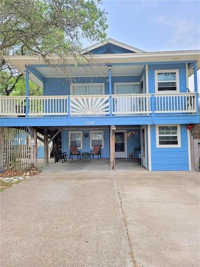 3742 Sweet Bay Dr, Corpus Christi, TX 78418