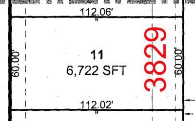 3829 Morteza Dr, Corpus Christi, TX 78414