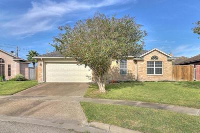 3830 Kitty Ln, Corpus Christi, TX 78414