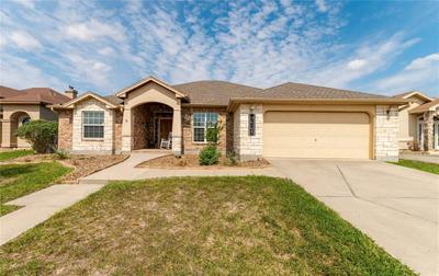 3901 Greystone Dr, Corpus Christi, TX 78414