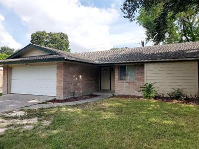 3926 Kingston Dr, Corpus Christi, TX 78415