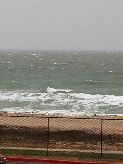 3938 Surfside Blvd #1123 Image 20 of 21