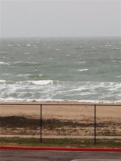 3938 Surfside Blvd #1123 Image 21 of 21