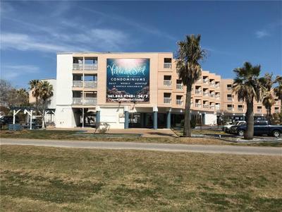 3938 Surfside Blvd #2338, Corpus Christi, TX 78402