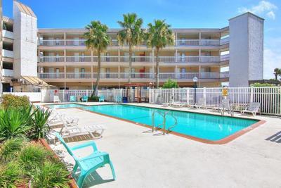 3938 Surfside Blvd #3221, Corpus Christi, TX 78402