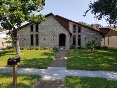 4154 Eagle Dr, Corpus Christi, TX 78413