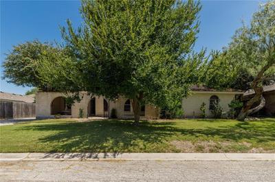 4206 Peach Creek Ct, Corpus Christi, TX 78410