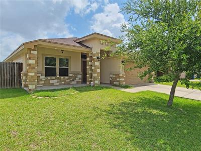 4308 Bratton Rd, Corpus Christi, TX 78413